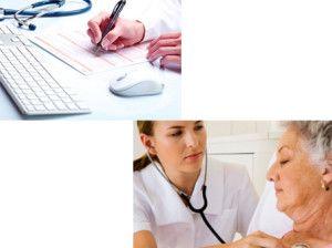 Devis de mutuelles Santé
