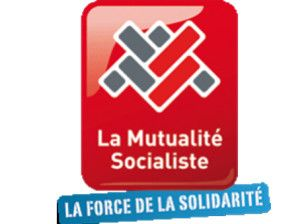 La Mutuelle Socialiste