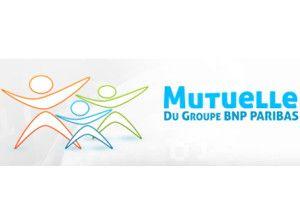 Mutuelle BNP
