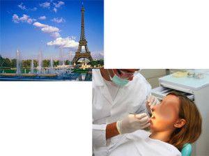 Mutuelle Paris