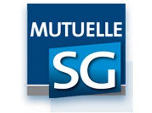 Mutuelle Société Générale