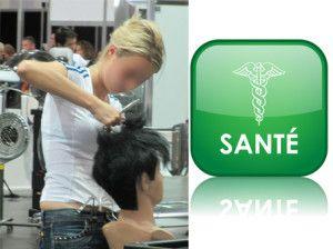 Mutuelle nationale des métiers de la coiffure