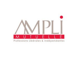 amplimutuelle