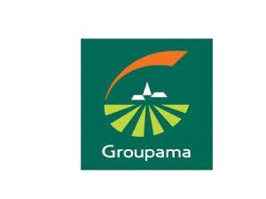 Groupama Mutuelle