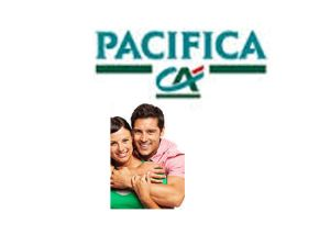 Pacifica Mutuelle